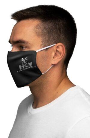masca Hackerville